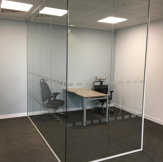 freestanding glass .jpg