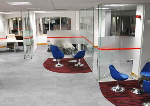 Open-plan-meeting-spaces1.jpg