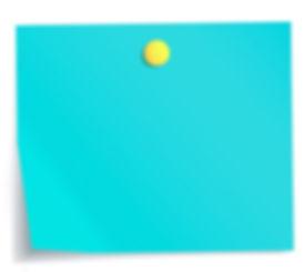 Blue  pad .jpg