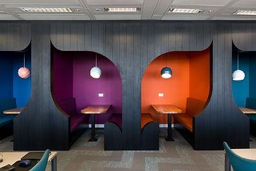 funky-meeting-space.jpg