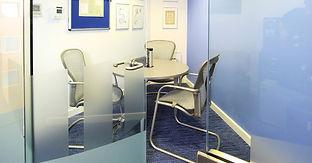office glass london