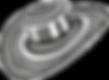 sombrero-vector-6.png