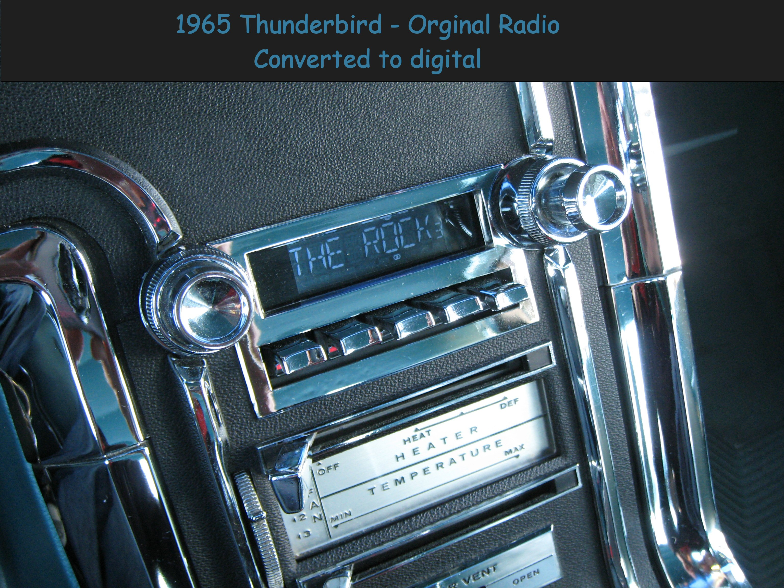 1965 Ford Thunderbird Phoenix Audio Demo Car (1).jpg