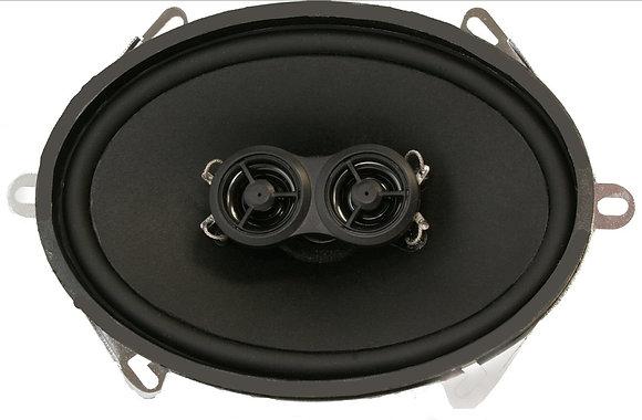 "5x7"" DVC Dash Speaker"