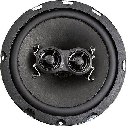 """6.5"""" Dash Speaker"""