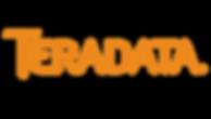 teradata-transparent-logo-300x77.png