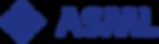 logo-asml-300x84.png