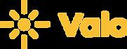 Valo-logo_Orange.png