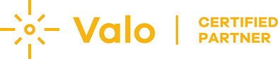 ValoIntranet_CertifiedPartner_Yellow_RGB