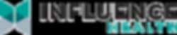 IH_Logo_RGB_Large.png
