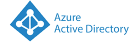 solutions-for-azure-ad-2.png