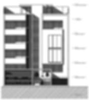 fachada calle 24.jpg