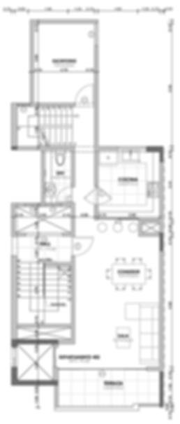 duplex 402 2do ps web.png