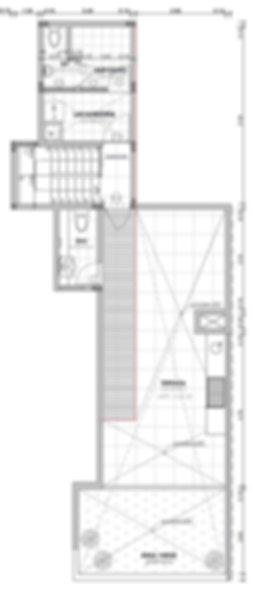 duplex 402 3er ps web.png