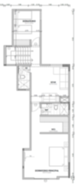 duplex 402 1er ps web.png