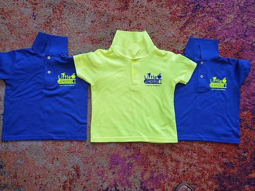 Little Leaders Student Uniforms