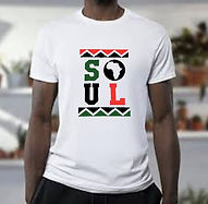Soul - African Color Mock Up.jpg