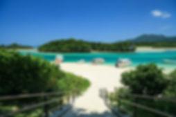 川平湾写真1.jpg