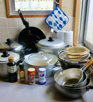キッチン道具2.jpg