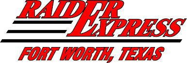 raider logo.png
