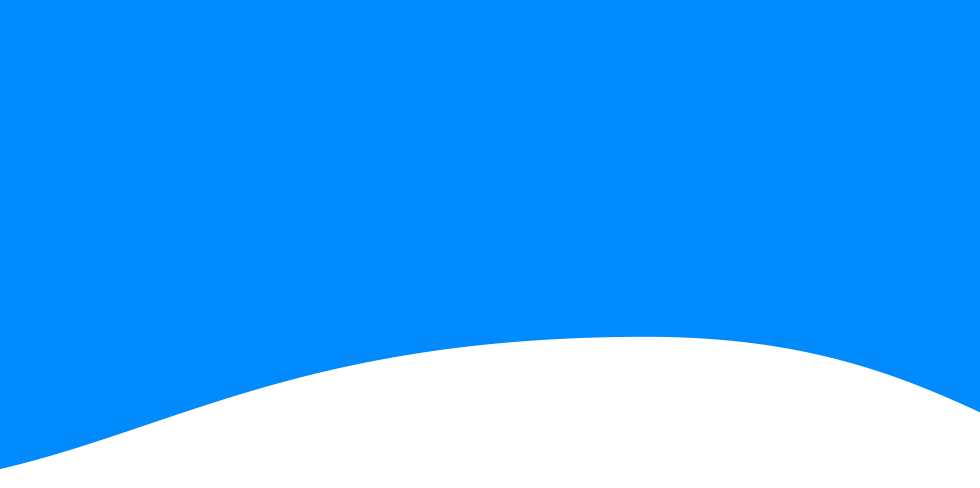LP1 Swoosh Background.png