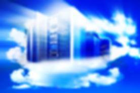 cloud servers.jpeg