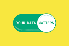 your data matters.png
