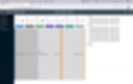 datadashboard.png