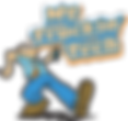 MTT-logo-fix.png