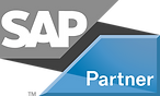 sap_partner_R_n.png