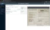 Screen Shot 2020-06-02 at 7.15.57 PM.png