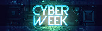 cyberweek2.jpg