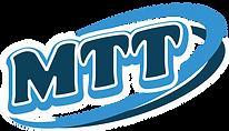 mtt.png