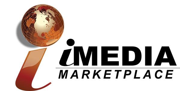 iMedia Hi Res Logo.jpg