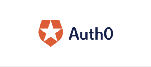 auth0 logo.png