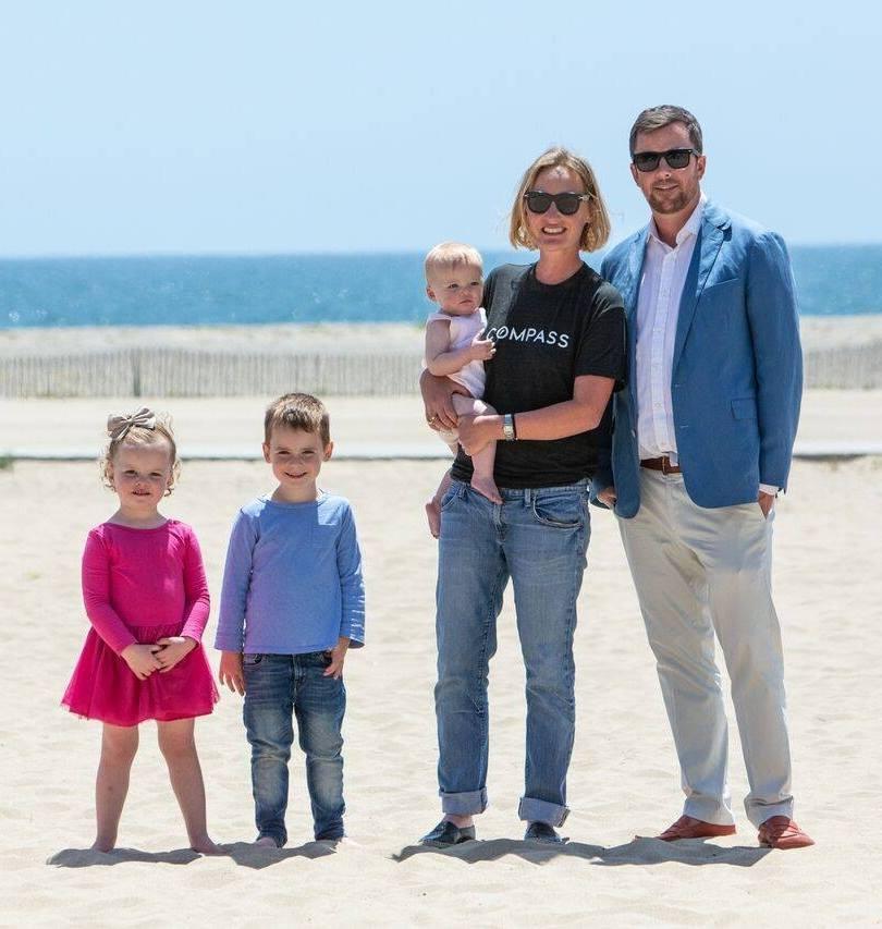 The Mullin Family.jpg