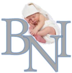 Buisness Logo