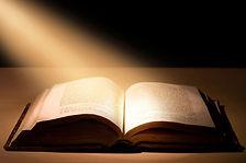 bible-.jpg