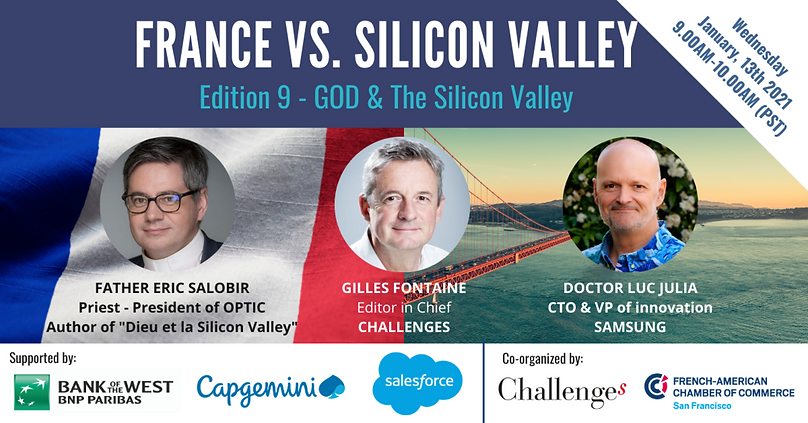 France_Vs._Silicon-Valley-