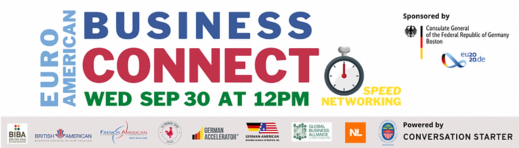 European-American-Business-Connect-1024x