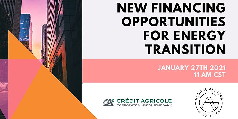 JAN2021 FINANCE OPPORTUNITY.jpg