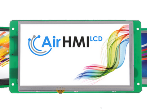 WHAT IS HMI