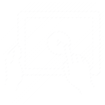 Instructional Video Icon beyaz.png