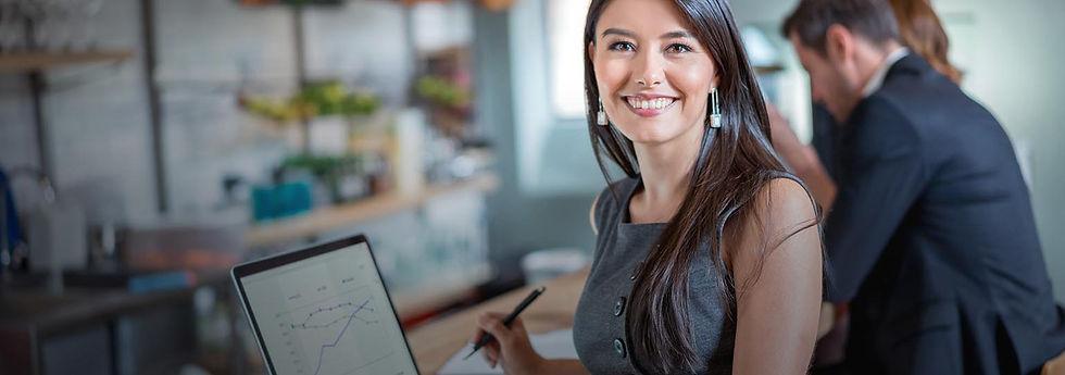banner-digital-business-integration-smar