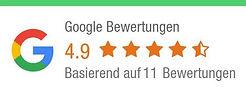 google Bewertung Counter.jpg
