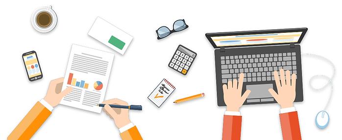 praktikum-online-marketing.png