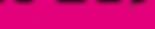 2000px-DerStandard.at_Logo.svg.png