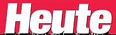 Heute_Logo.svg.png