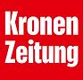 1200px-Kronen_Zeitung_Logo_7.2020.svg.pn