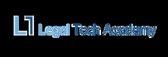 Legal Tech Academy Logo 2 trans.png